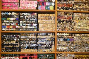 button shop